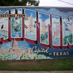 greetings-from-austin