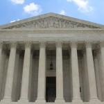 supreme-court-us